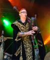 Castle Fest - Corvus Corax