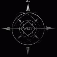 kompass sw wgt 2011