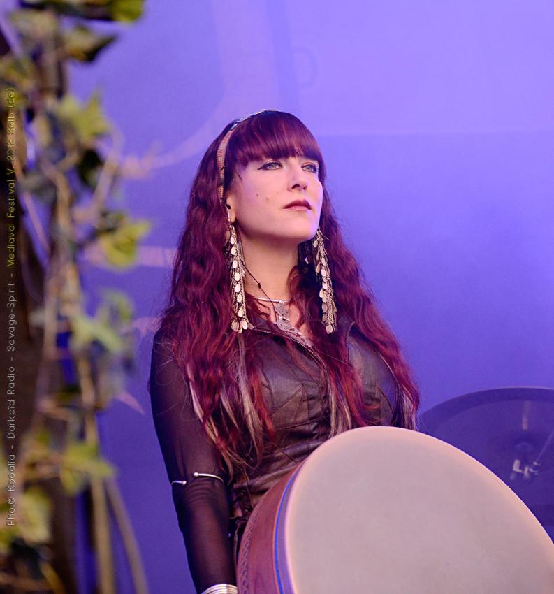 Mediaval Festival 2012 – Selb(de)